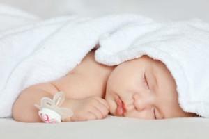 Somnul bebelusilor: 6 greseli de evitat