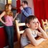 7 replici pe care sa nu i le spui niciodata copilului