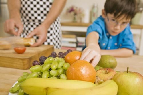 fructe_copii