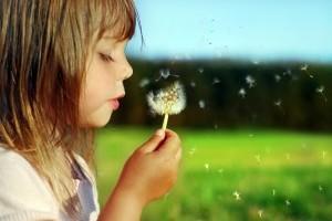 Umidificatorul te ajută să previi alergia de toamnă