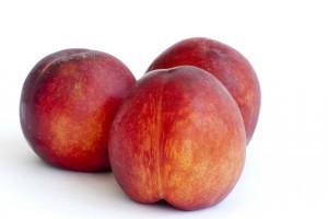 Piersicile si Nectarinele