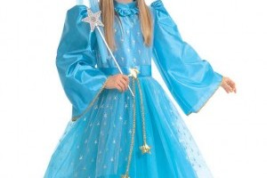 Cum alegem costumul potrivit de Halloween