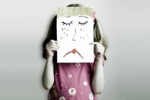 Abuzul - o forma de atac la integritatea de sine a copilului