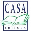 Concurs ″Castiga Carti de la Editura Casa″!