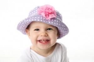 Ingrijirea dintilor la copii pe etape de varsta