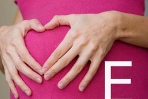 Termeni medicali in sarcina - litera E