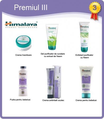 premiul3