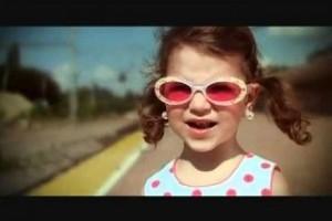 Cleopatra Stratan - Ghita -  - videoclip si versuri