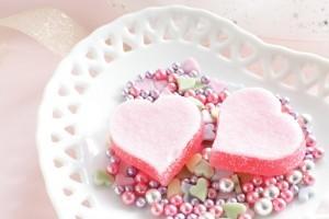 Ce inseamna ziua de Sfantul Valentin?