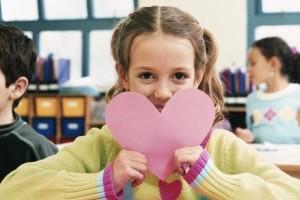 Despre iubire, de Ziua indragostitilor