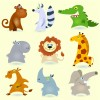 Animalele si alfabetul