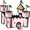 Oh, ce castel frumos!
