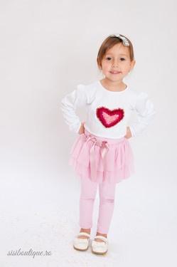 bluza-copii-inimioara-tul-valentinem_4612124