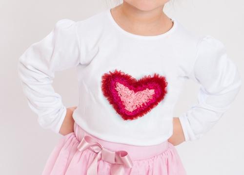 bluza_copii_valentine_s_day_2_01