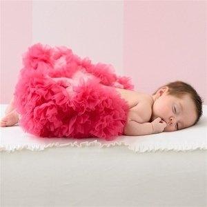 tutu-oopsy-daisy-baby-roz-zmeura-nou-nascutil_1194707