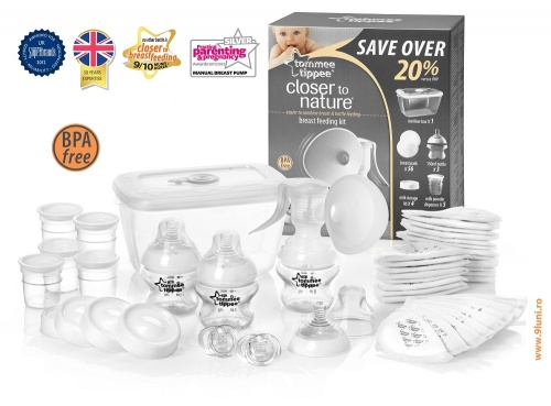 tommee_tippee_2_breastfeeding_kit_222