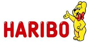 haribo-logo