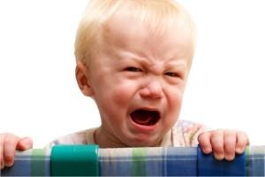 Fricile copiilor cu varste intre 2- 6 ani