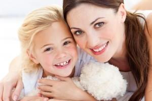 Cum isi pot ajuta parintii in depasirea fricilor