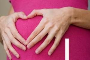 Termeni medicali in sarcina - litera L