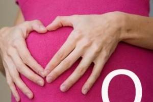 Termeni medicali in sarcina - litera O