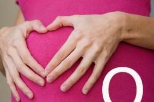Termeni medicali in sarcina - litera Q