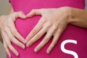 Termeni medicali in sarcina - litera S