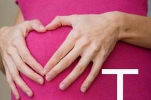 Termeni medicali in sarcina - litera T