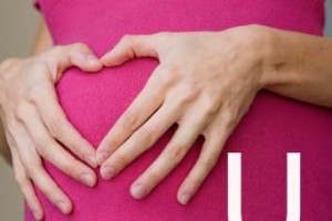 Termeni medicali in sarcina - litera U