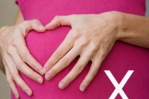 Termeni medicali in sarcina - litera X