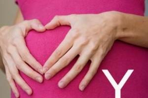 Termeni medicali in sarcina - litera Y