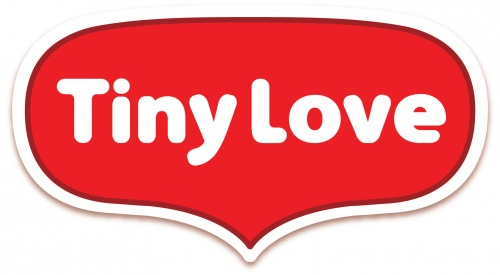tiny_love_new_logo