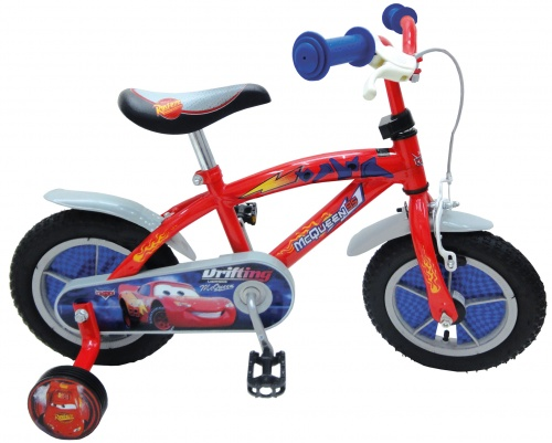 bicicleta_disney_cars.