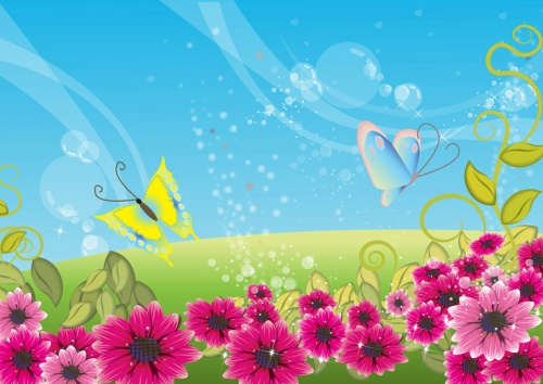vectornet-free-spring-vectors-08