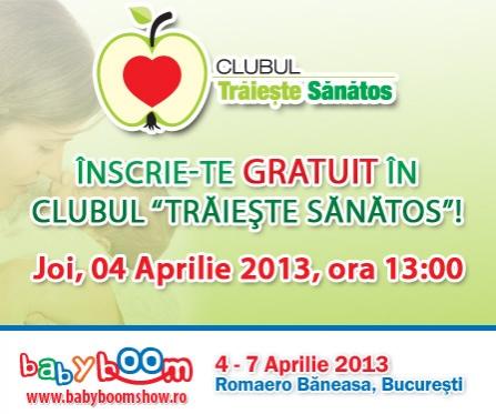 imagine_traieste-sanatos_01