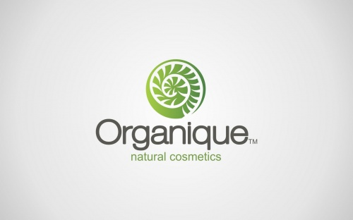 organique01