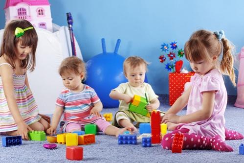 copii acomodare colectivitate