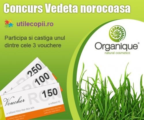 organique600x500