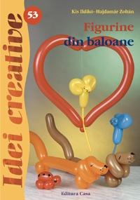 53-figurine-din-baloane