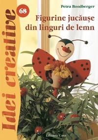 68-figurine-jucause-din-linguri-de-lemn