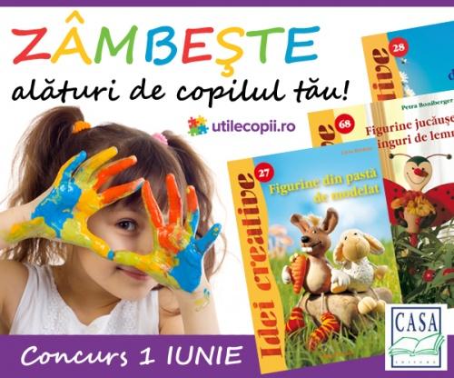 banner-concurs-1-iunie-utile