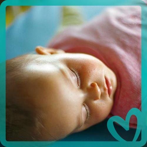 bebelusul-doarme-pampers