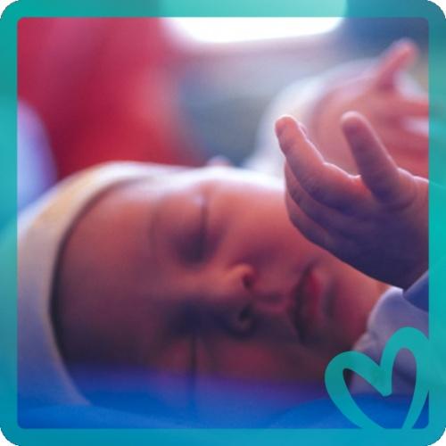 somnul-bebelusului-pampers