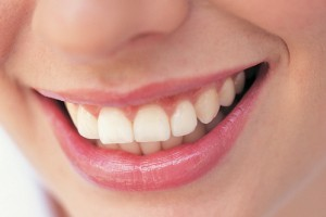 Cum te poate ajuta Parodontax® la oprirea sangerarilor gingivale? (P)