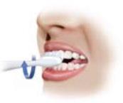 periaj-dentar-02