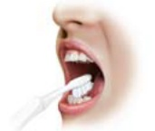 periaj-dentar-05