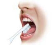 periaj-dentar-06