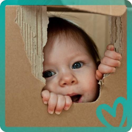 undercover-baby