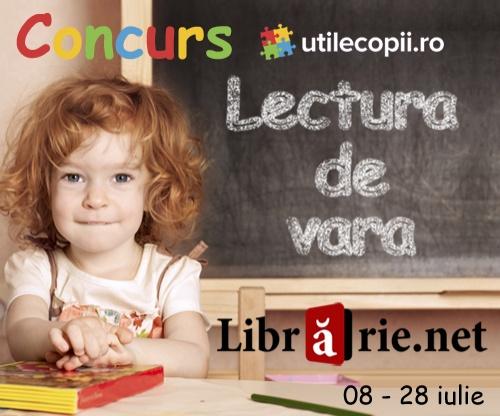 concurs-librarie-net