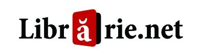 librarie-net-logo